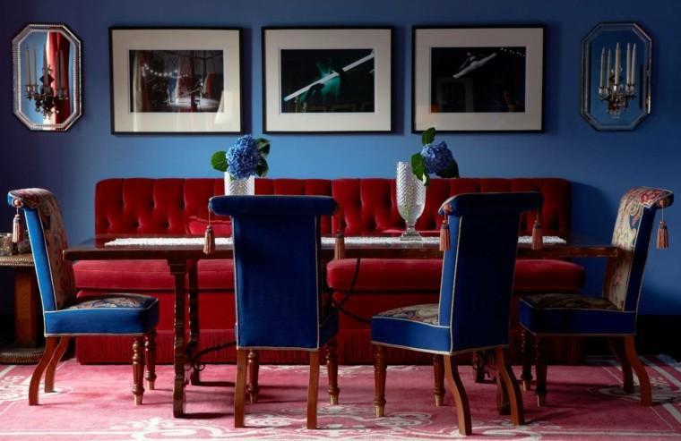color azul-diseno-comedor-original-opciones