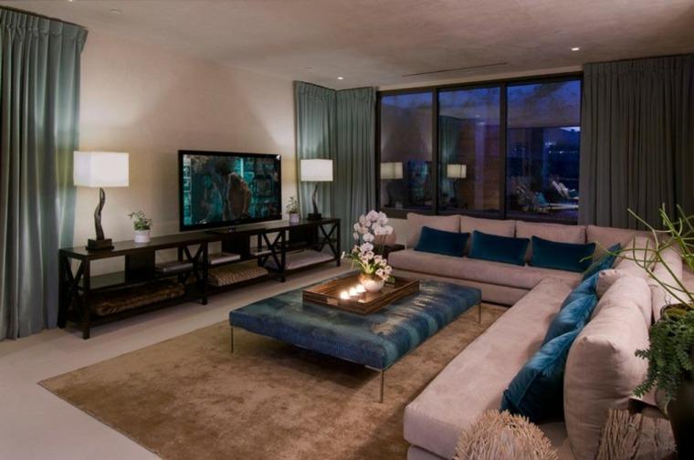 color azul-diseno-decoracion-detalles-azul
