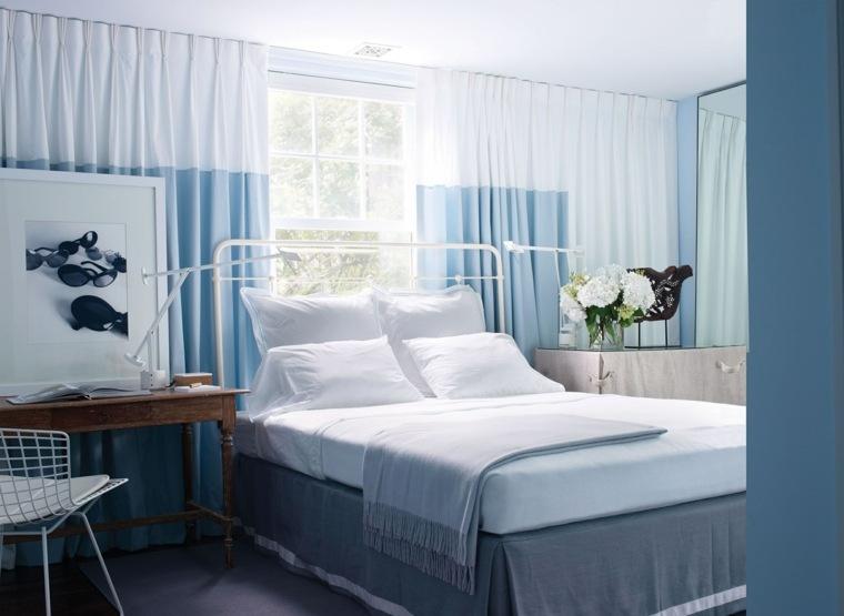 color-azul-diseno-decoracion-dormitorio-ideas