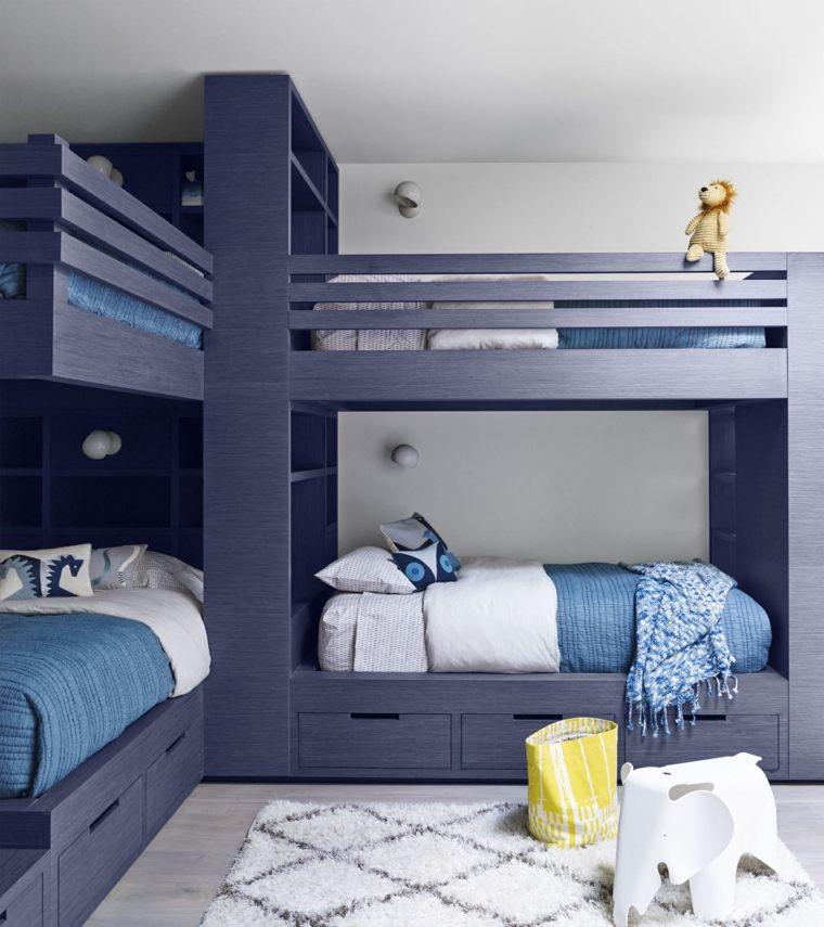 color-azul-diseno-habitacion-ninos
