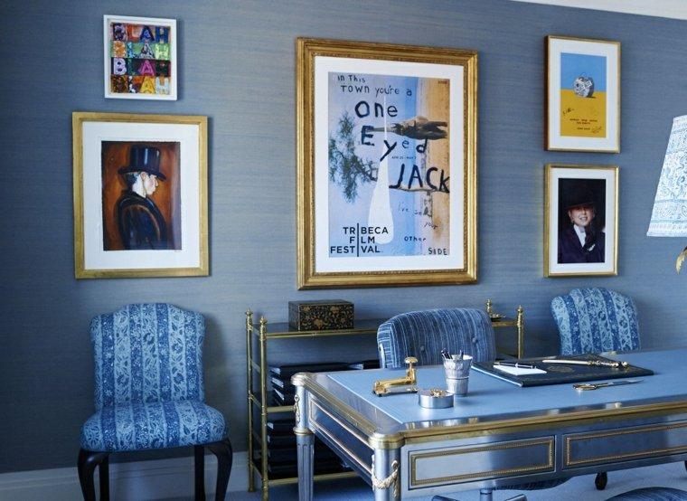 color-azul-diseno-habitacion-oficina