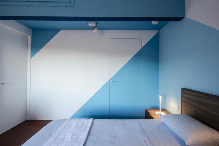 color-azul-diseno-ideas-anadirlo-dormitorio