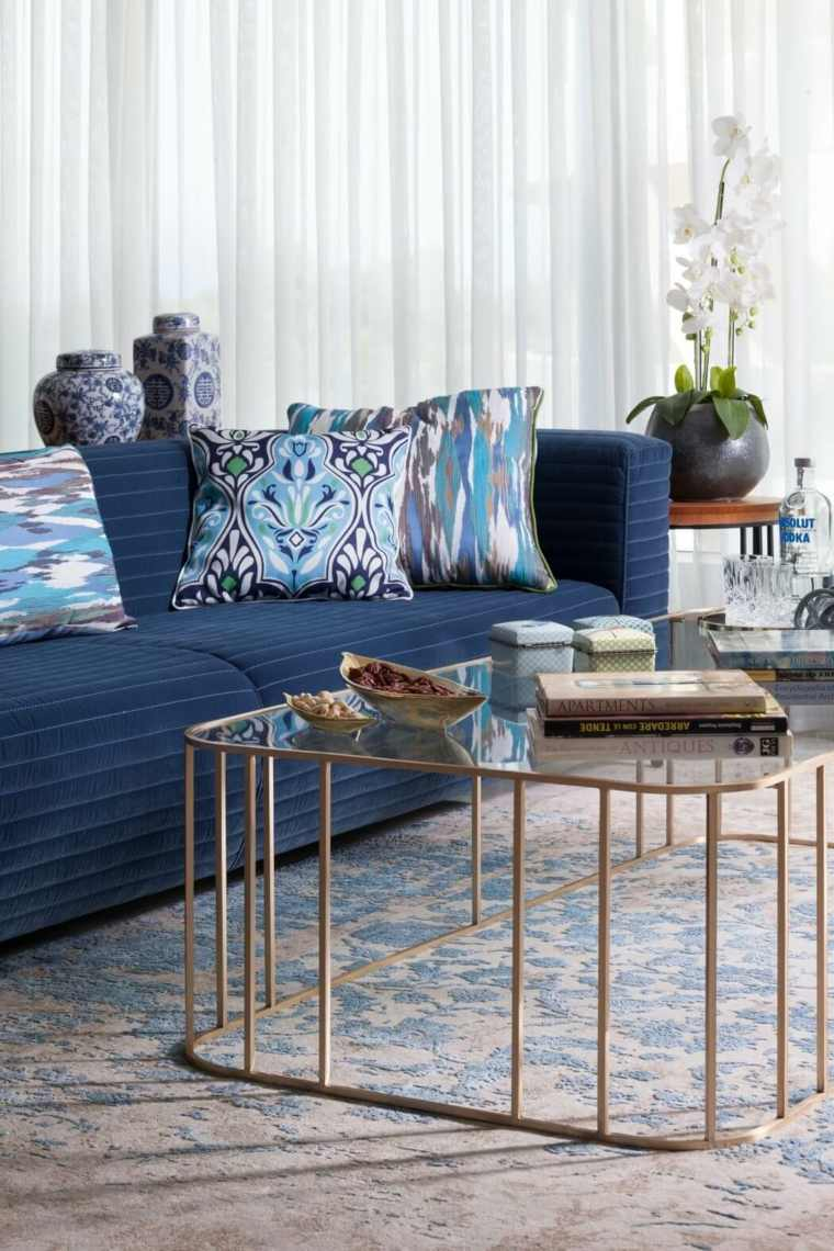 color-azul-diseno-interior-salon-moderno
