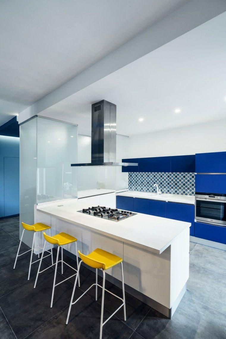 color-azul-diseno-muebles-cocina