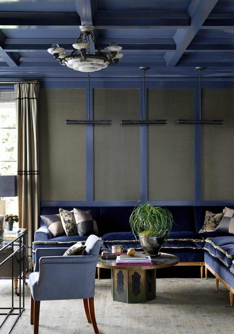 color-azul-diseno-opciones-techo-pintado