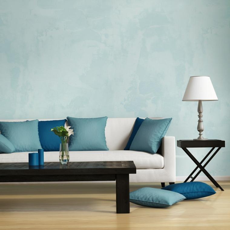 color-azul-diseno-sofa-blanca-opciones