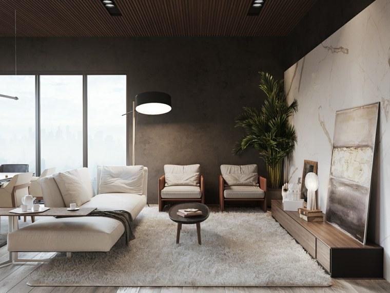 color-gris-marmol-diseno-moderno-sofa