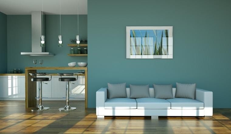 colores de pintura-diseno-espacios-abiertos