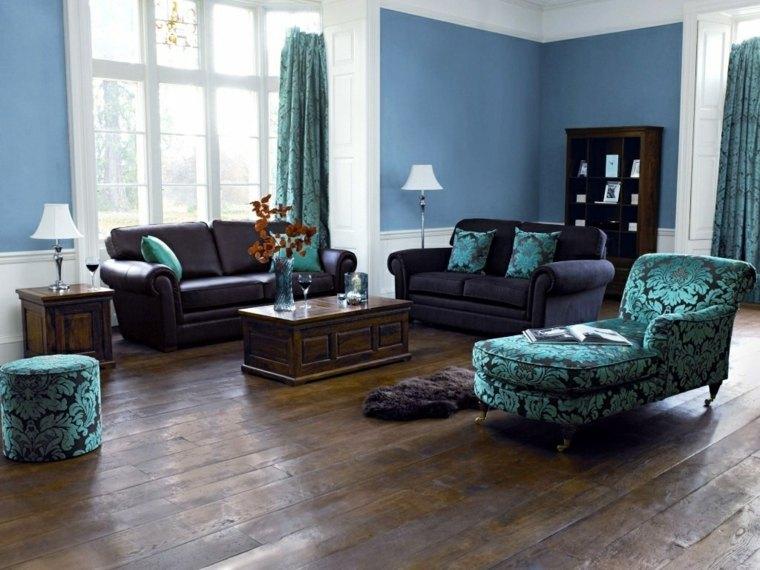colores-de-pintura-muebles-originales