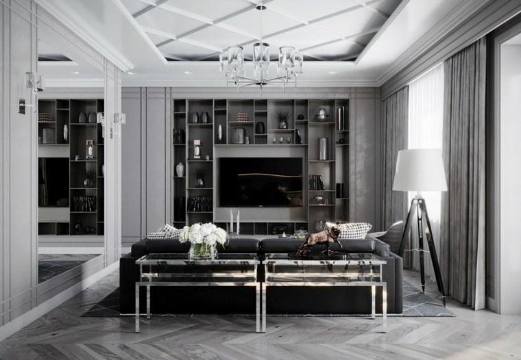 colores-oscuros-salon-elegante-moderno