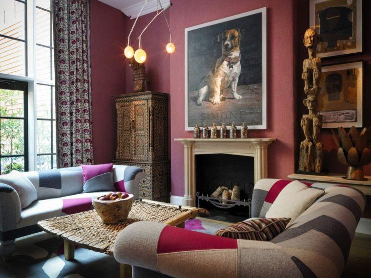 colores-salon-modernos-salon-chimenea