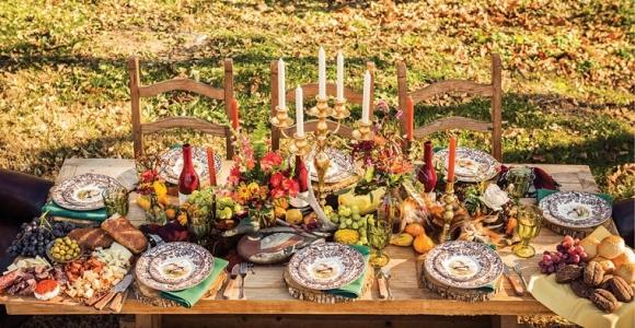 comidas-otono-ideas-originales-decoracion