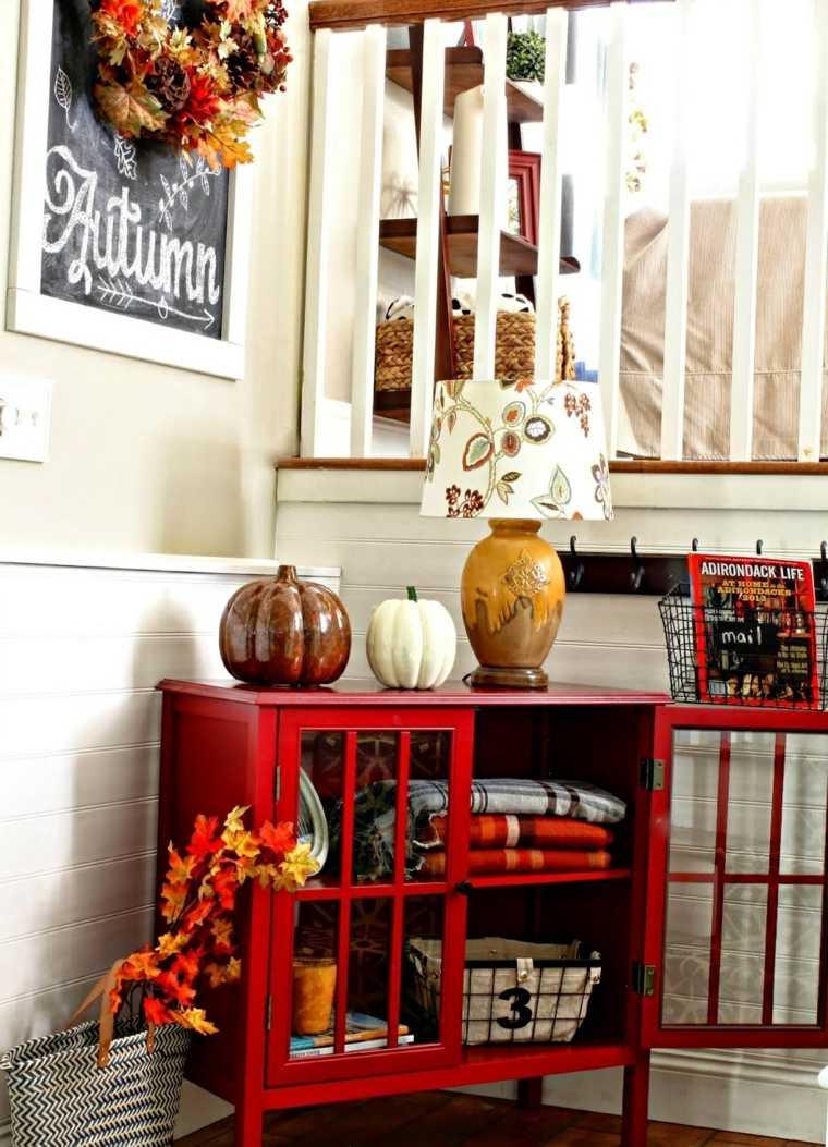 decorar-casa-otono-opciones-disenos