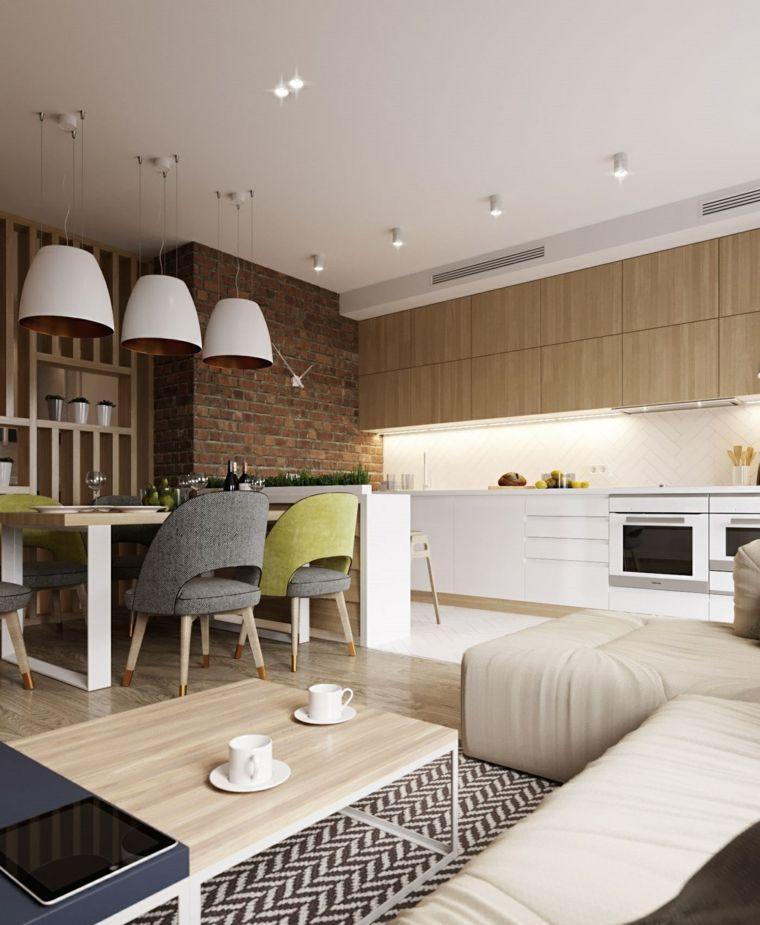 diseno-cocinas-plano-abierto-opciones-originales