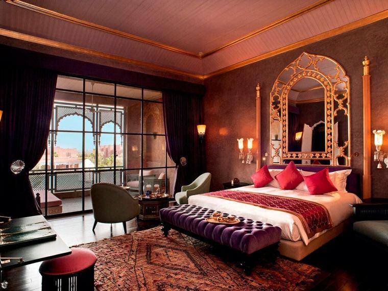 diseno-dormitorio-estilo-maroqui-diseno-original