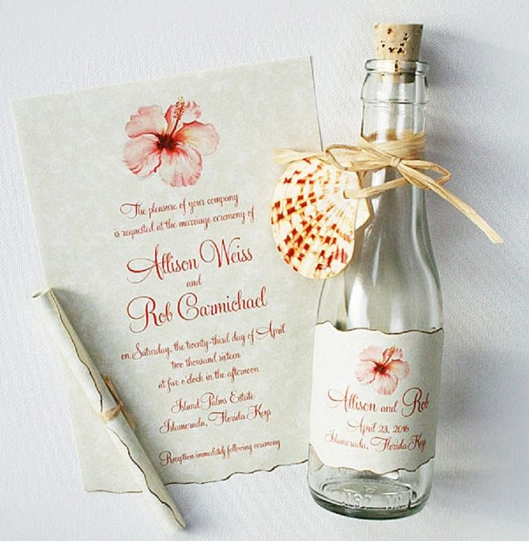 diseno-invitaciones-2017-boda-tematica