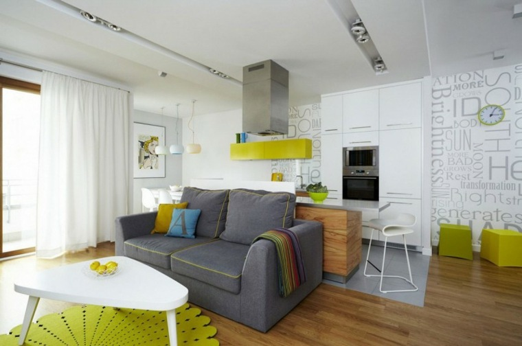 disenos-apartamentos-pequenos-Widawscy-Studio-Architektury