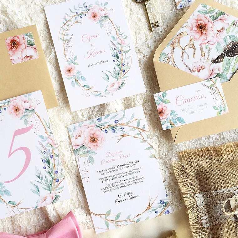 disenos-originales-invitaciones-boda-opciones