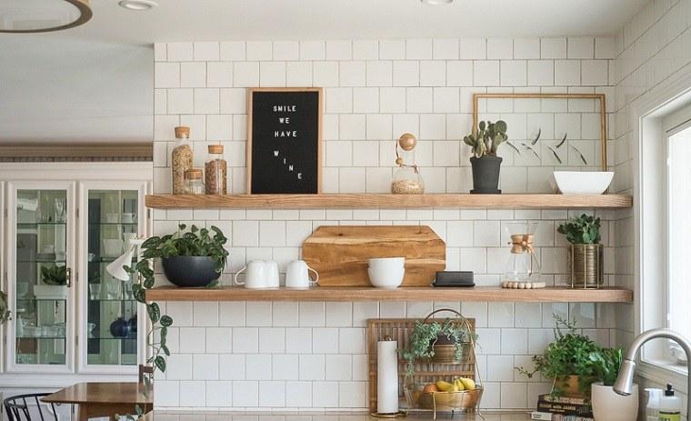 diy-decoracion-estantes-cocina-diseno