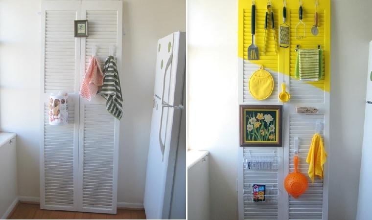 diy-decoracion-puertas-pintadas-estilo