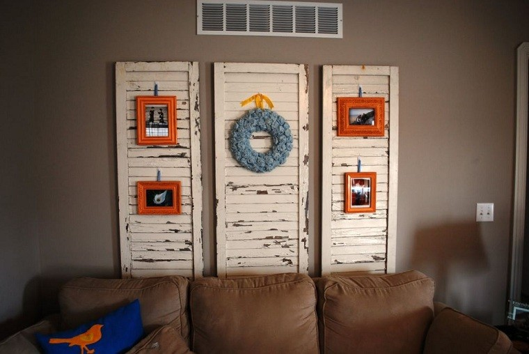 diy-decoracion-puertas-pintadas-pared