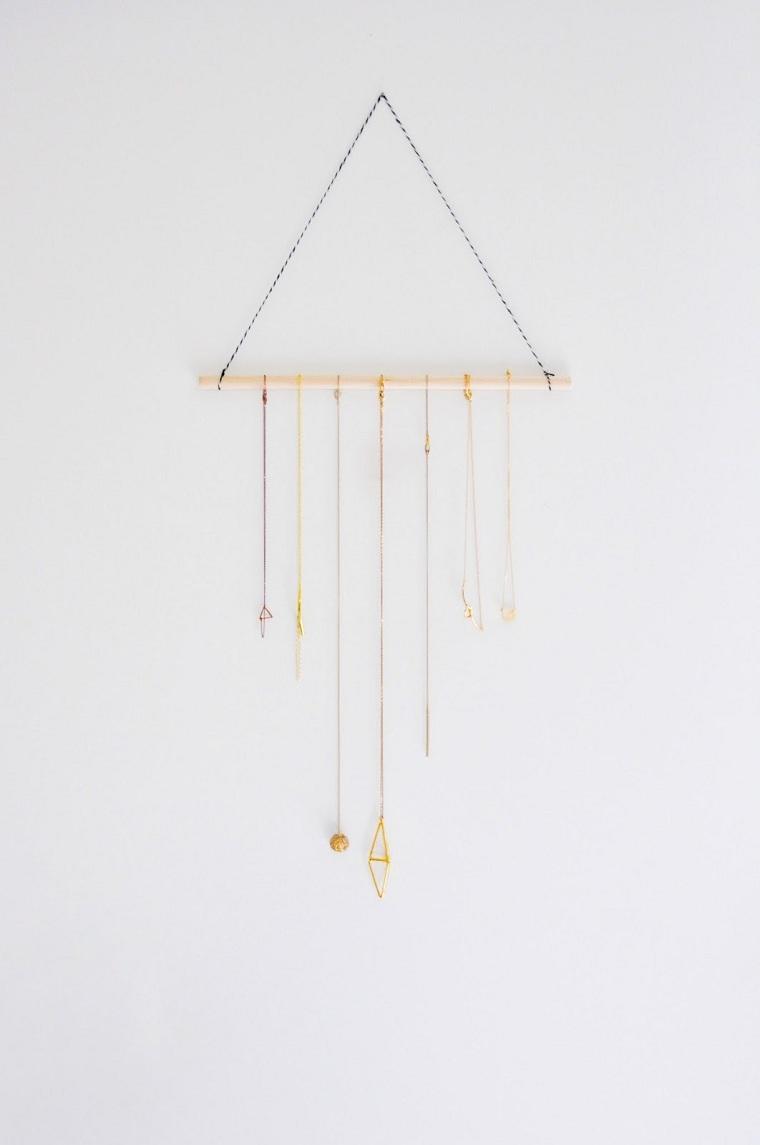 diy-decoracion-soporte-collares-minimalista