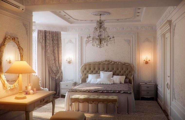 dormitorio-estilo-gregoriano-diseno-ideas