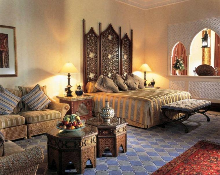 dormitorio-estilo-indio-opciones-ideas