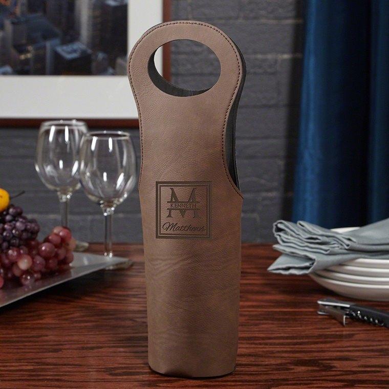regalos-personalizados-bolsa-vino-ideas
