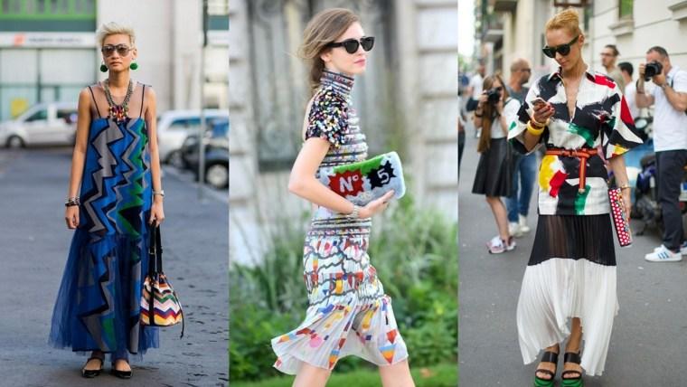 estampas-fantasticas-moda-hippie-tendencias