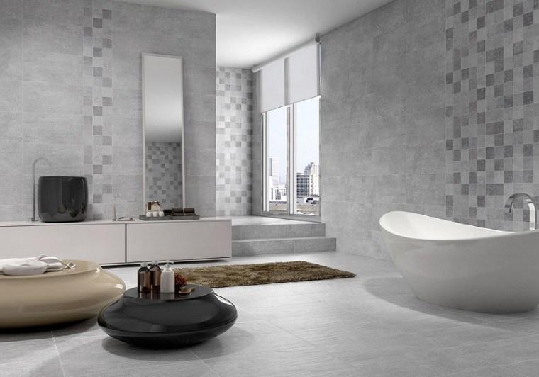 azulejos de mármol