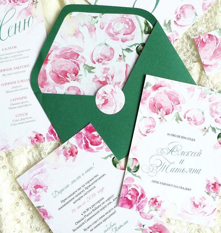 flores-belleza-verano-estilo-boda