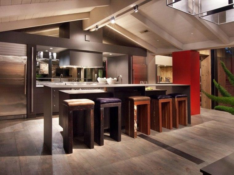 fotos-de-cocina-plano-abierto-Conrad-Design-Group