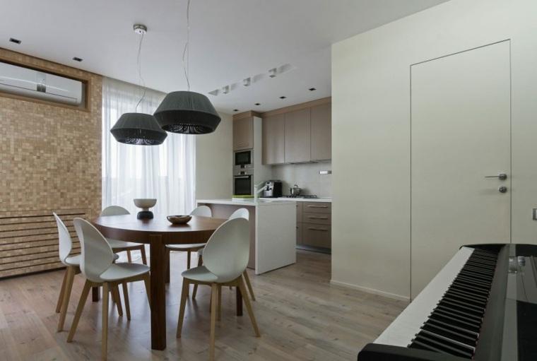 fotos-de-cocina-plano-abierto-Eugene-Meshcheruk