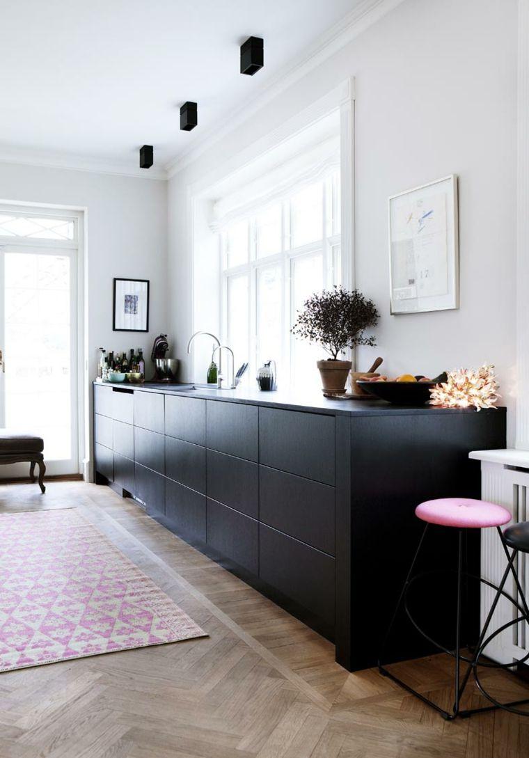 fotos-de-cocina-plano-abierto-Johan-Hazenbroek