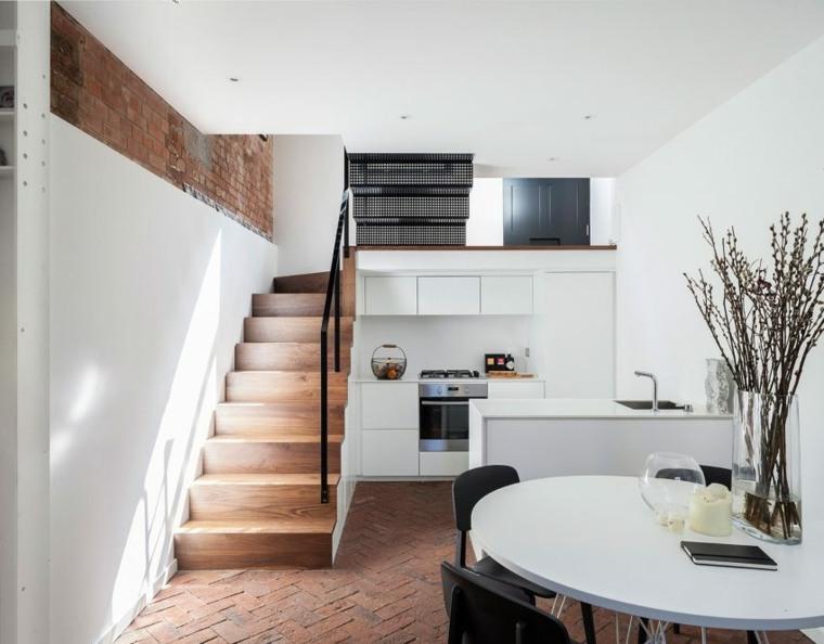 fotos-de-cocina-plano-abierto-Kirkwood-McCarthy