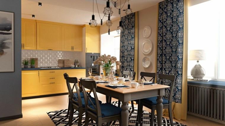 fotos-de-cocina-plano-abierto-color-amarillo