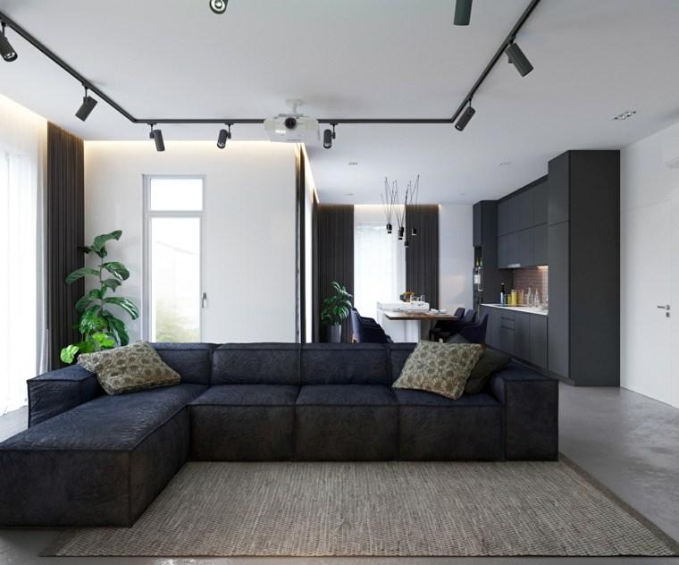 fotos-de-cocina-plano-abierto-sofa-bella-angulo