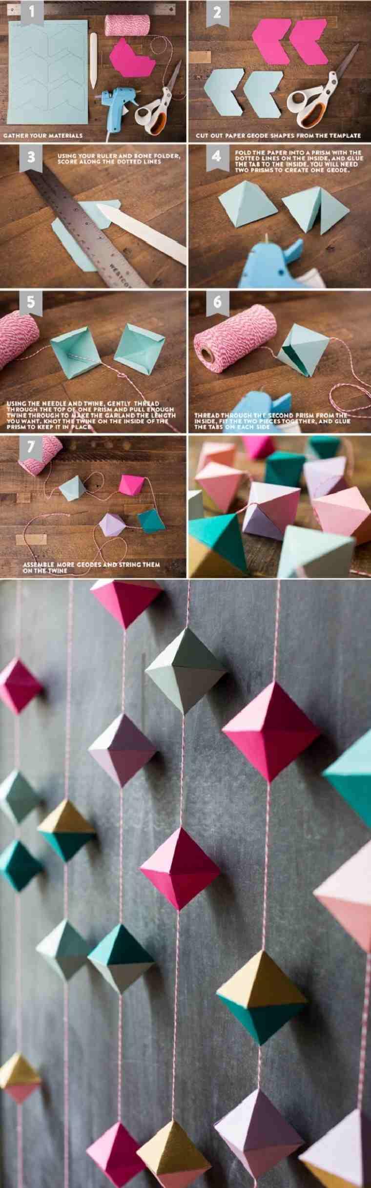 guirnalda-papel-origami-opciones