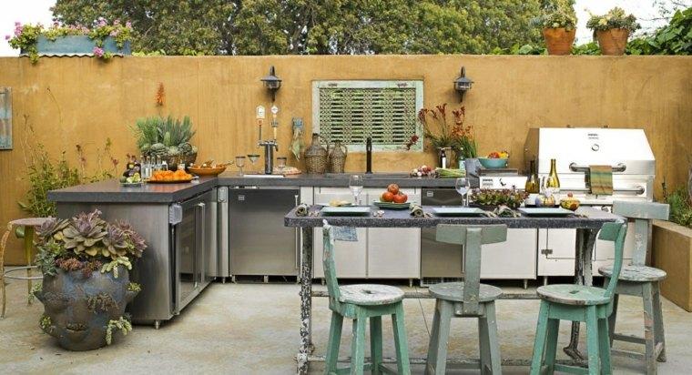 ideas-cocinas-aire-libre-diseno-moderno-atractivo