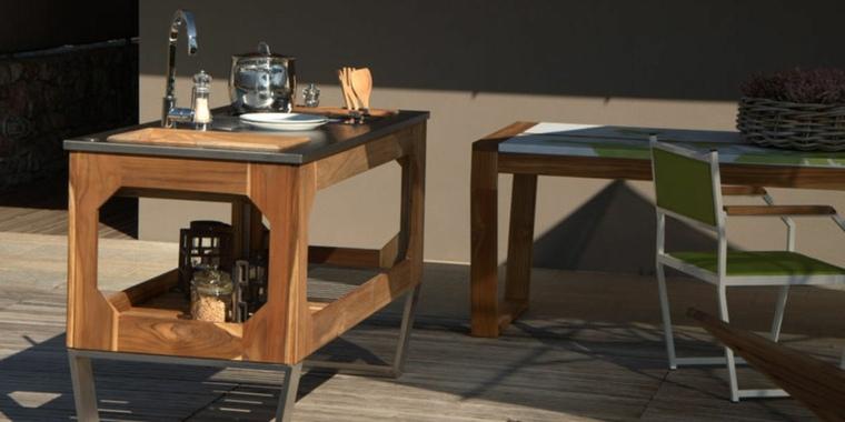 ideas-cocinas-aire-libre-diseno-moderno