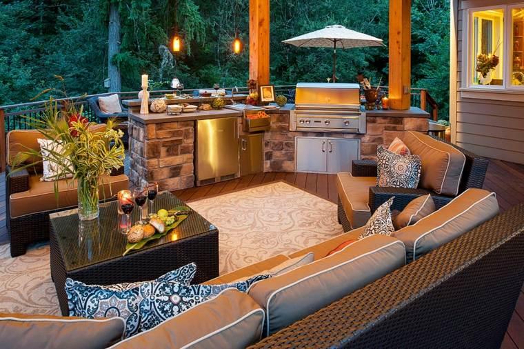 ideas-cocinas-exteriores-disenos-terraza