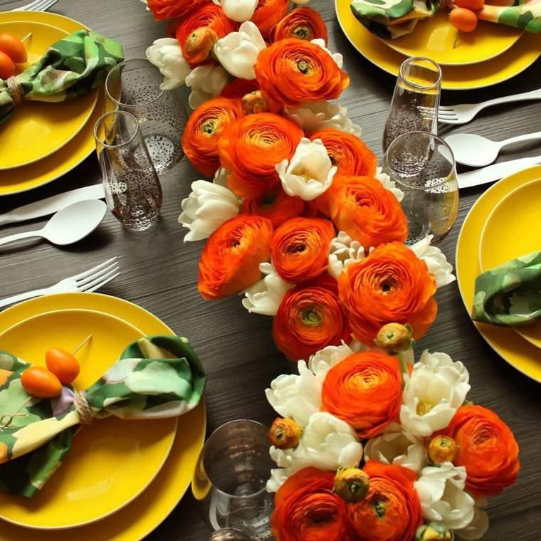 ideas-para-fiestas-otono-flores-diseno-original