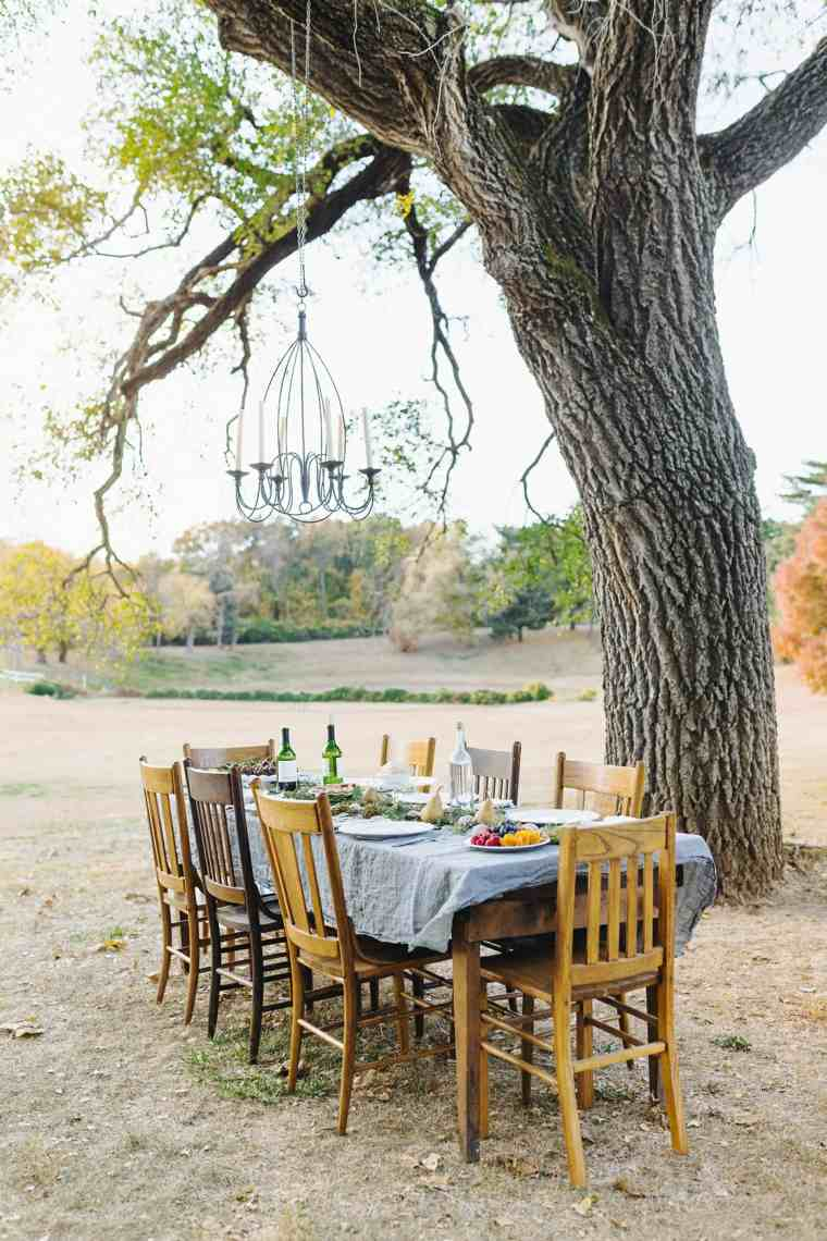 ideas-para-fiestas-otono-mesa-aire-libre