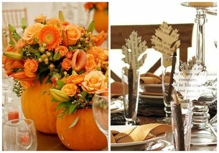 ideas-para-fiestas-otono-mesa-opciones-decoracion
