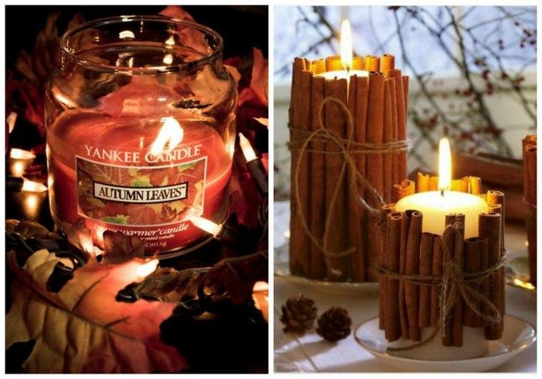 ideas-para-fiestas-otono-velas-aromaticas