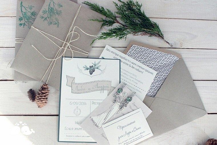 invitaciones-boda-envoltorios-opciones