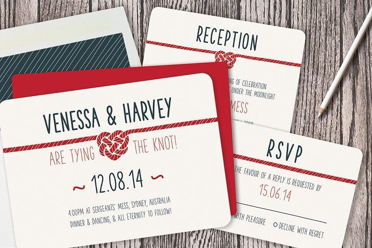 invitaciones-boda-opciones-disenos-originales