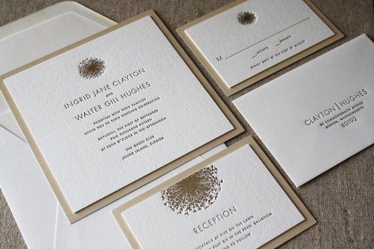 invitaciones-boda-opciones-originales-elegantes