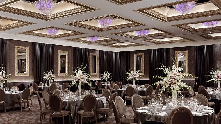 invitaciones de boda-decoracion-boda-centros-mesa-ideas